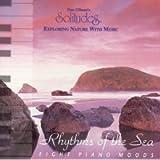 Rhythms of the Sea-Solitudes