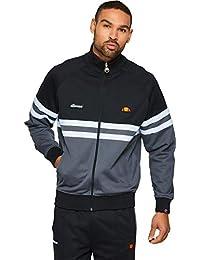 19e4a0f998cb Suchergebnis auf Amazon.de für  Tasche Logo - ellesse  Bekleidung