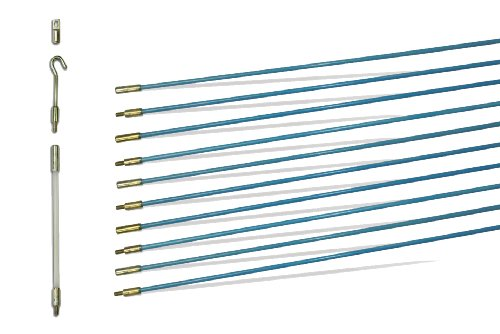 super-rods-90230-cble-quick-set
