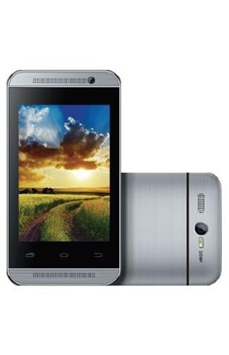 """Spice FLO 359,Android KIT KAAT 4.4"""",1400 mAh battery,2MP back cam,1.3ghzdual"""