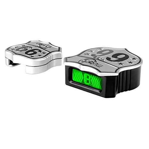 guitar-tuner-chromatic-tuner-locks-and-ornament-guitar-strap-mini-portable-strap-buckle-tuner-easy-u