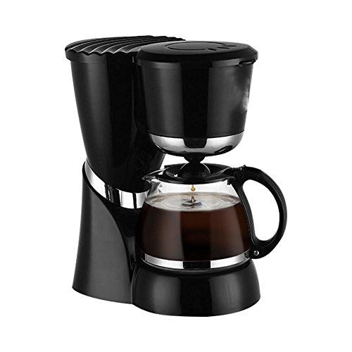 macchina-da-caffe-macchina-da-caffe-automatica-casa-mini-clessidra