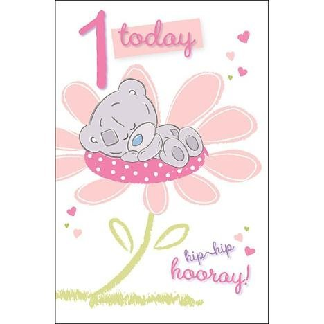 me-to-you-1aujourdhui-bb-1er-anniversaire-carte-tiny-tatty-teddy-bear-cartes