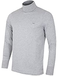 bb546c9c Amazon.co.uk: Lacoste - Long Sleeve Tops / Tops, T-Shirts & Shirts ...