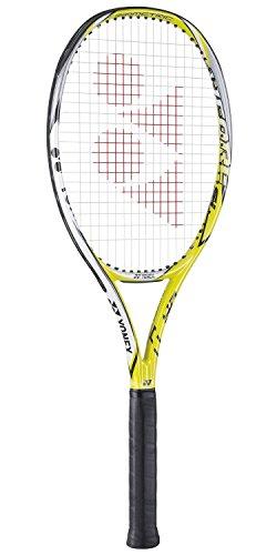 YONEX VCORE SI Lite Tennisschläger