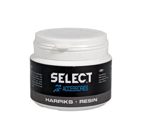 Select Profcare Harz Resin 100ml