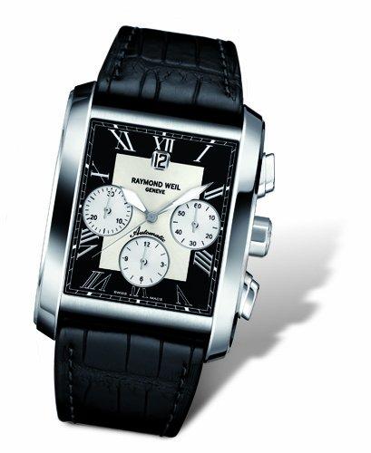 raymond-weil-4878-stc-00268-orologio-da-polso-da-uomo