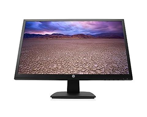 HP 27o Ecran PC Full HD 27