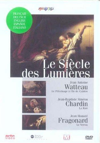 """<a href=""""/node/20117"""">Le Siècle des Lumières</a>"""