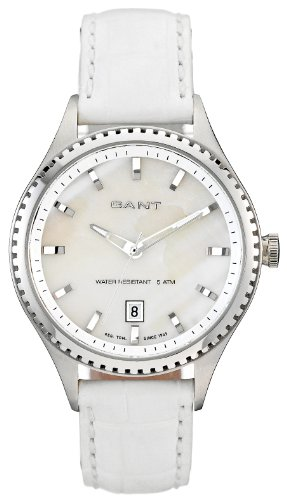 Gant Ladies Watch Cape-May W10562