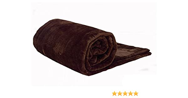 Luxury Animal Printed Soft Mink Faux Throw Sofa Bed Blanket Single Double King Afghans & Throw Blankets Home Décor