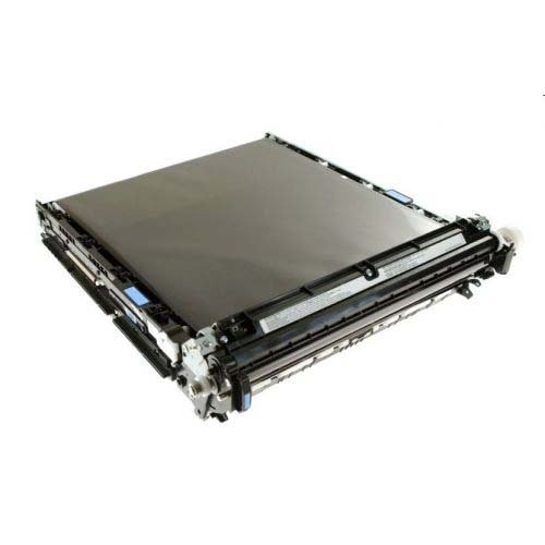 HP Intermediate Transfer Belt (ITB) Assembly - Intermediate Transfer Belt