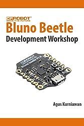 Bluno Beetle Development Workshop (English Edition)