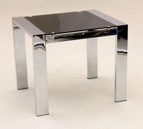 Bolero GL974redondo tablero de la mesa