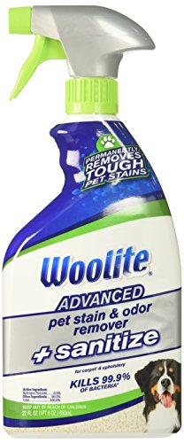 woolite-advanced-pet-stain-odor-remover-sanitize-11521-by-bissell