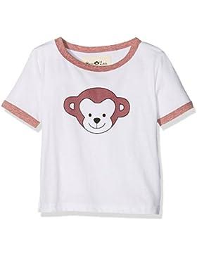 Ben & Lea Kinder T-Shirt mit Print