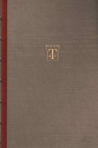 La nuova frontiera di Milano. Almanacco Torriani 1965