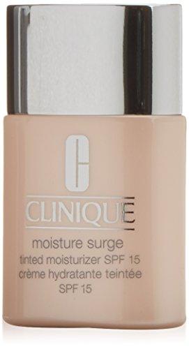 clinique-moisturizer-with-colour-moisture-surge-tinted