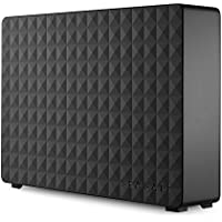 Seagate Expansion STEB3000200 3TB Desktop 3.5