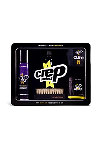 crep-protect-mujeres-accesorios-otro-ultimate-gift