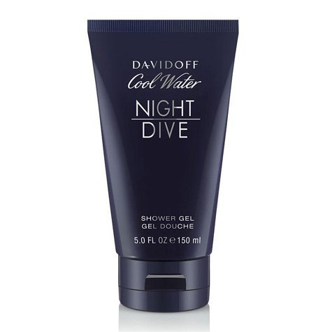 davidoff-cool-water-homme-men-night-dive-shower-gel-1er-pack-1-x-150-g
