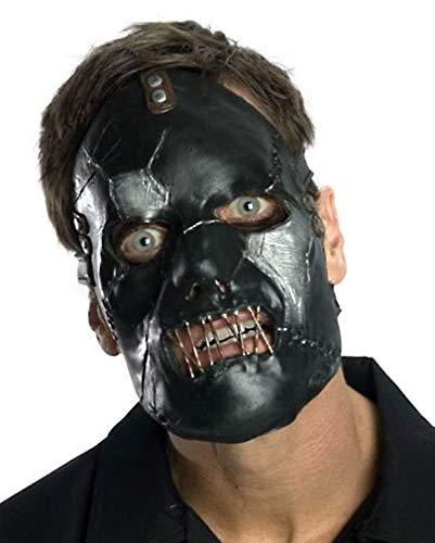 Maske Paul ()