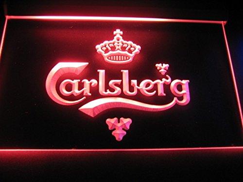 carlsberg-led-zeichen-werbung-neonschild-rot