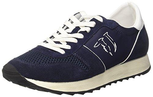 Trussardi Jeans 77s064xx53, Basses Homme