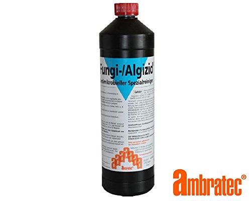 ambratec-fungi-algizid-professioneller-algen-und-schimmelentferner-1000ml