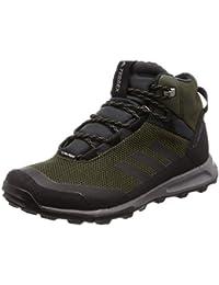 8a0b61fc54f2 Amazon.co.uk  adidas - Trekking   Hiking Footwear   Sports   Outdoor ...