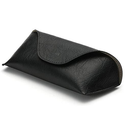 Mode pu Leder Tasche Sonnenbrillen brillenetui Box Brille