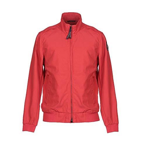 check out c5fd0 d049f Museum giacca | Classifica prodotti (Migliori & Recensioni ...