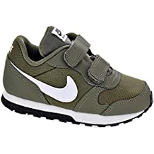 Amazon.it  nike neonato - Multicolore 7371c48aae8