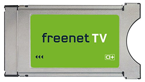 freenet-tv-dvb-t2-hd-ci-modul-mit-3-monate-guthaben-silber