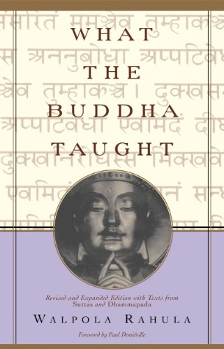 Top books on Budhism about the science, practice, and power