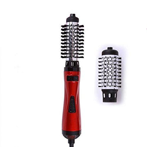 W-ONLY YOU-J Haartrockner automatische Birne Kopf multifunktionale Lockenwickler Combo Haare kämmen elektrische Haartrockner