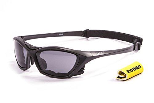 ocean-sunglasses-lake-garda-gafas-de-sol-polarizadas-montura-negro-mate-lentes-ahumadas-130000
