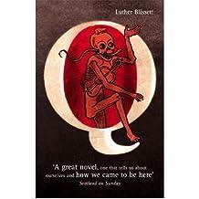 [(Q)] [ By (author) Luther Blissett ] [September, 2013]