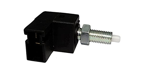 Stop Lights Switch Contactor Compatible with 1J0945511//A 1J0945515 Brake Aerzetix