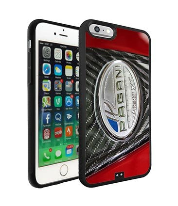 fashion-apple-iphone-6s-hulle-pagani-iphone-6-hulle-silikon-pagani-car-logo-schutz-hulle-fur-iphone-