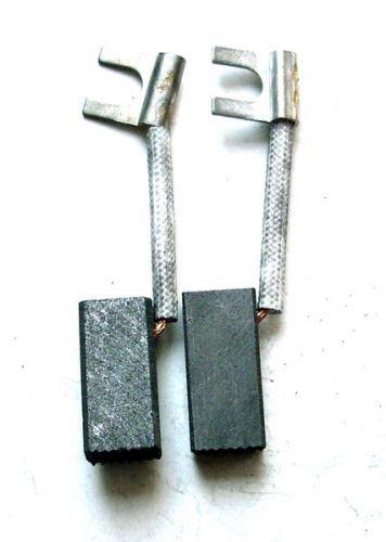 balais-de-charbon-fein-asb-647-1-asb-648