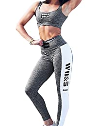 Amazon.fr   jldn - Ensembles sportswear   Sportswear   Vêtements 06fd54f5a21