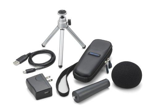 Zoom APH di 1Set di accessori per registratore digitale H1Registratore