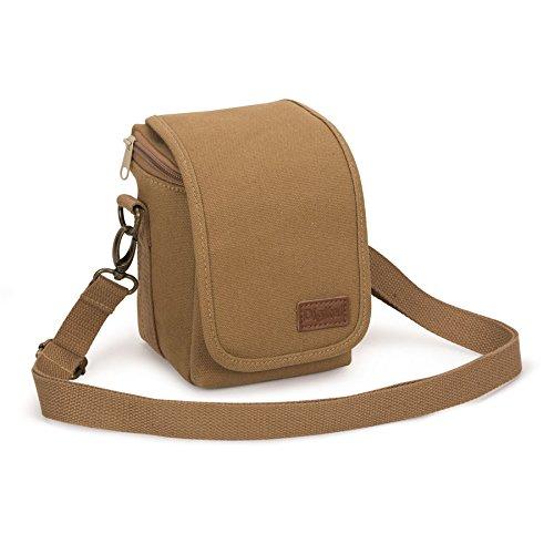 canvas-bridge-compact-system-camera-shoulder-carry-case-bag-for-nikon-coolpix-a-s31-s30-l820-l810-l3