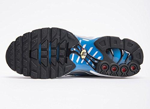 buy online 346e8 7eada ... Nike Air Max Plus Se Édition Spéciale