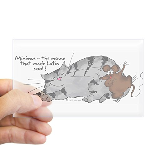 cafepress-minimus-and-vibrissa-rectangle-sticker-rectangle-bumper-sticker-car-decal