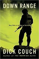 Down Range: Navy SEALs in the War on Terrorism