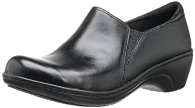 Bild nicht verfügbar. Keine Abbildung vorhanden für. Farbe: Clarks Fassen  Chime Loafer, Schwarz ...