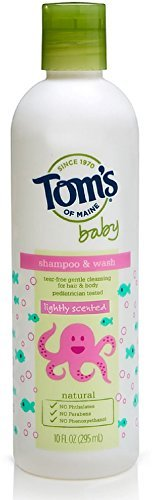 toms-of-maine-baby-shampoo-wash-lightly-scented-10-oz-by-toms-of-maine