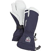 b6c84e4382c241 Suchergebnis auf Amazon.de für: hestra handschuhe